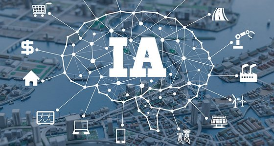 Artificial Intelligence Opportunities And Risks