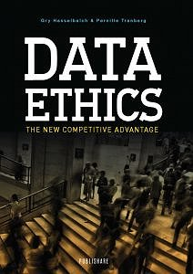 Data Ethics: The New Competitive Advantage