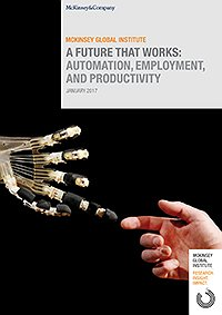 A Future that Works: Automation, Employment, and Productivity