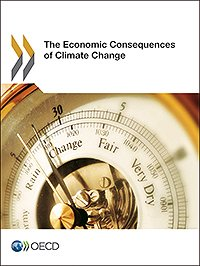 The Economic Consequences of Climate Change