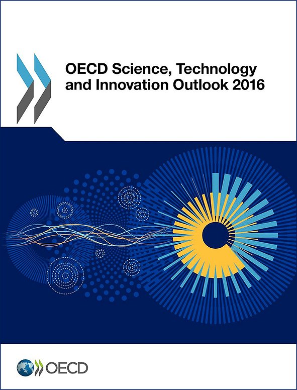 Science, Technology and Innovation Outlook 2016