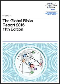 The Global Risks Report 2016: 11th Edition