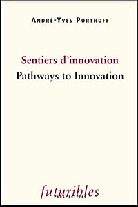 Sentiers d'innovation / Pathways to Innovation