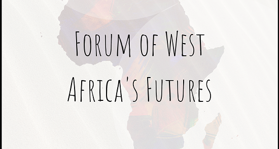 Forum of West Africa's Futures