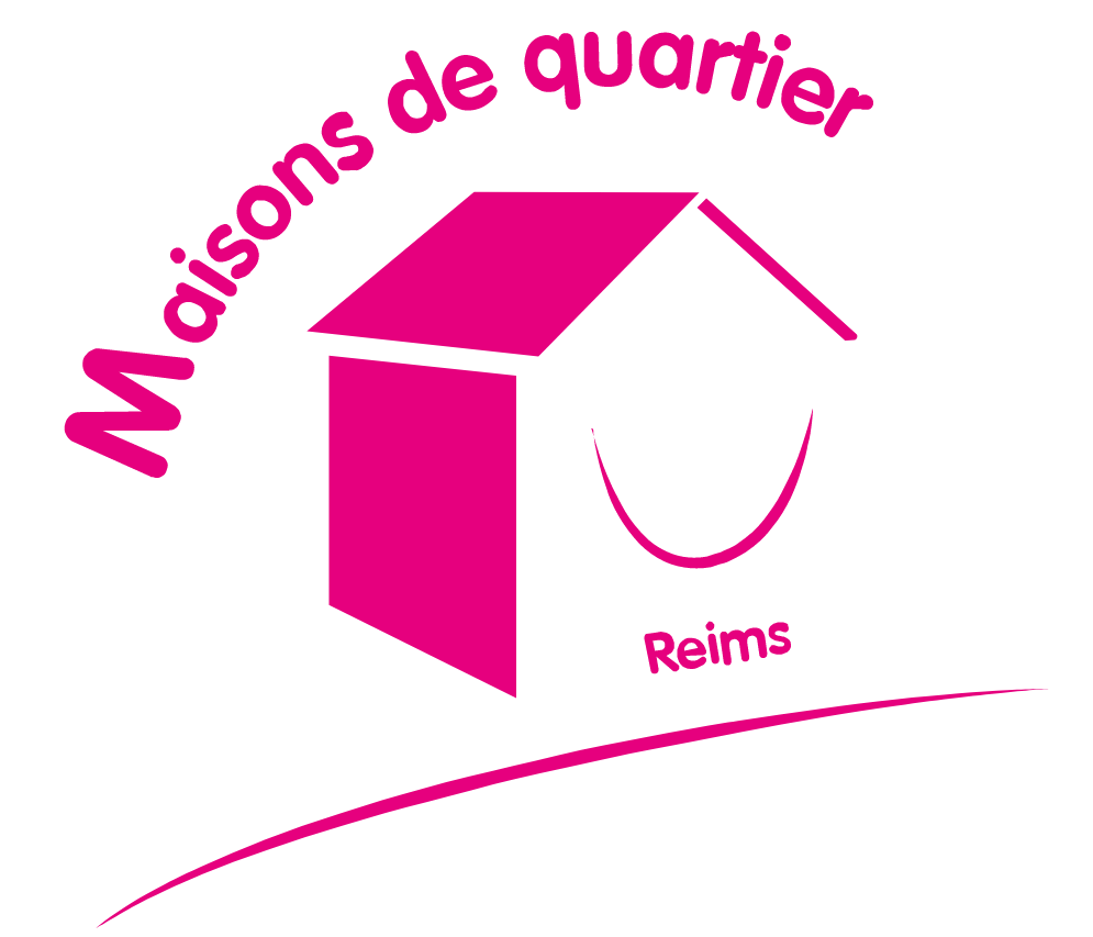 Asso Maisons Quartier Reims