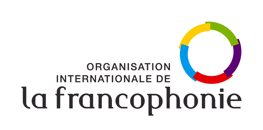 Organisation Internationale Francophonie